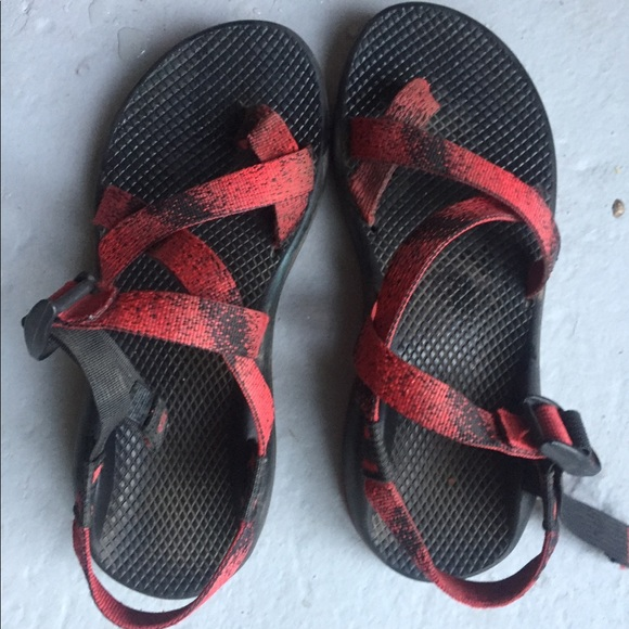 7d150a2ee8e5 Chaco Shoes - Chaco Women s Z 2 Yampa Sandals